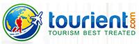 TOURIENT TRAVEL SERVICES PVT. LTD.