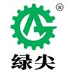 Foshan Green Motor Technology Co, Ltd.