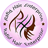 RAFID HAIR ENTERPRISE