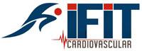 IFIT SPORTS PVT. LTD.