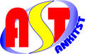 ANKITST JEWELLERY TOOLS & MACHINERIES (KOLKATA)