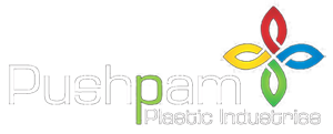 PUSHPAM PLASTIC INDUSTRIES