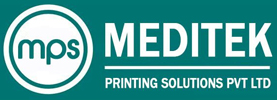 MEDITEK PRINTING SOLUTIONS PVT LTD