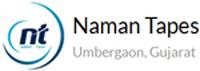 NAMAN TAPES