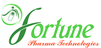 FORTUNE PHARMA TECHNOLOGIES