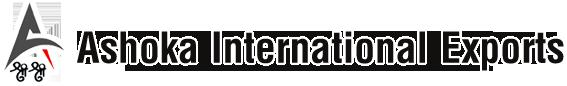 ASHOKA INTERNATIONAL EXPORTS