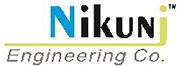 NIKUNJ ENGINEERING Co.