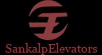 SANKALP ELEVATORS