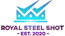 CHANCHAL INDUSTRIAL SERVICES