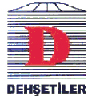 Dehsetiler Machinery Co. Ltd.