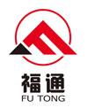 SHANGQIU FUDA FOOD MACHINERY CO., LTD.