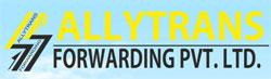 AllYTRANS FORWARDING PVT. LTD.