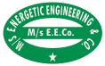 ENERGETIC ENGINEERING & CO.