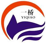 HUBEI YIQIAO PAINT CO., LTD.