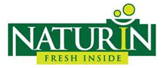 RITUAL FOODS PVT. LTD.