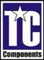 TC COMPONENTS INDIA PVT. LTD.
