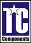 TC COMPONENTS INDIA PVT. LTD.