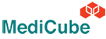 MEDICUBE HEALTH CARE PVT. LTD.