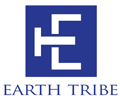 EARTH TRIBE INC