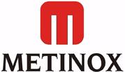 METINOX INDIA