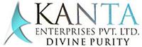 KANTA ENTERPRISES PVT. LTD.