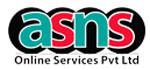 ASNS ONLINE SERVICES PVT. LTD.