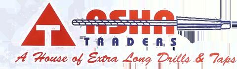 Asha Traders