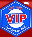 VIP BAJRANG PLASTICS