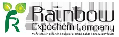 RAINBOW EXPOCHEM COMPANY