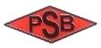 PSB INSTRUMENTS