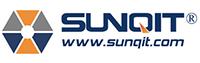 SHENZHEN SUNQIT ELECTRONIC TECHNOLOGY CO., LTD.