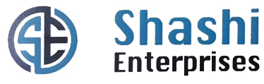 SHASHI ENTERPRISES