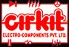 CIRKIT ELECTRO COMPONENTS PVT. LTD.
