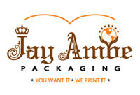 JAY AMBE PACKAGING