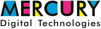 MERCURY DIGITAL TECHNOLOGIES