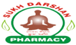 SUKHDARSHAN PHARMACY PVT. LTD.