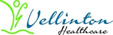 VELLINTON HEALTHCARE