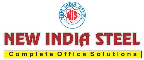 NEW INDIA STEEL