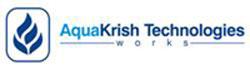 AQUAKRISH TECHNOLOGIES