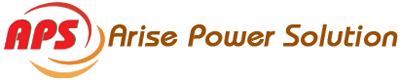 ARISE POWER SOLUTIONS PVT. LTD.