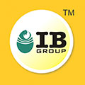 ABIS EXPORTS INDIA PVT. LTD.