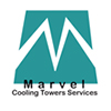 MARVEL COOLING TOWERS SERVICES