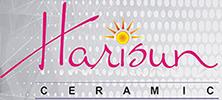 HARISUN CERAMIC PVT. LTD.