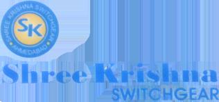 SHREE KRISHNA SWITCHGEAR