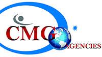 CMG AGENCIES