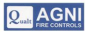 QUALT FIRE CONTROLS PVT. LTD.