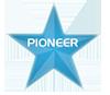 PIONEER TEXTILE ENGINEERS