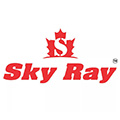 SKYRAY RENEWABLE PVT. LTD.