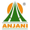 ANJANI PACKAGING SOLUTION