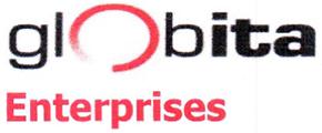M/s. Globita Enterprises